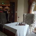 Photo of Sai Na Holiday Hotel