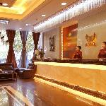 Photo of Sheng Shi Garden Hotel