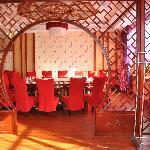 Photo of Beizhen Hotel