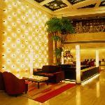 Photo de Lijing International Hotel