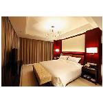 Photo of Zhonghan Hotel
