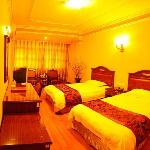 Haijing Hotel