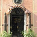 Photo of Hotel San Fantin