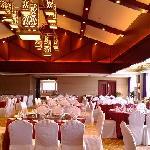 Foto de Yuntian Garden Hotel