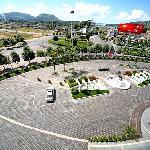Foto de Hengyi Hotel