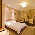 Hai Tian Hotel