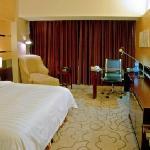 Photo of Jiali Wanhao Hotel