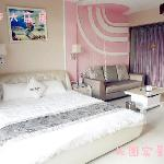 Shangpinju Hotel