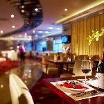 维罗拉咖啡厅