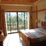 Wangshan Gengdao Resort Hotel