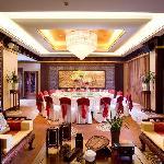 Photo of Lanxi Jinzhao Hotel
