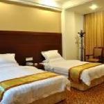 Sanhui Hotel