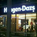 Photo of Haagen-Dazs (DaNing)