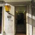 Photo of Hotel Basilea Dipendenza