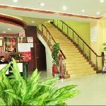 Liyuan Hotel(Yanling Road)