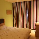 Xunke Express Hotel