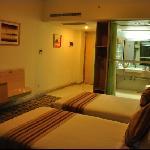 Photo of Xing Yao Hotel
