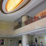 Photo of Yinhua Hotel