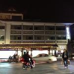 Photo of Yangzhou Cuiyuan City Hotel