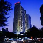 Photo of Enjoy Hotel