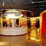 Lvdao Hotel Foto