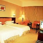 Zhuanjiacun Hotel Foto