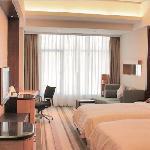 Gophoe Hotel