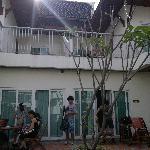 C:\fakepath\2012-11-04-4488