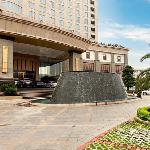 Yue Lai Garden Hotel
