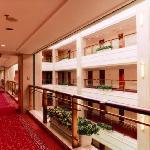 Haiyi Tianlu Hotel