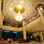 Foto di Haiyi Tianlu Hotel