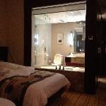 Photo of Dingye New Century Hotel
