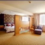 Siya Garden Hotel