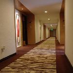 Photo of Silver Sea Hotel