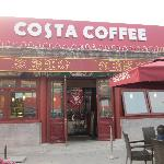 Photo of COSTA COFFEE(YongHeGong)