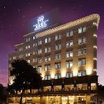 Bild från Leisure Hotel