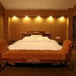 Photo de Xichang Standard International Hotel