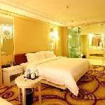 Apollo Regalia Hotel Foto