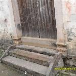 Botan Ancient Town