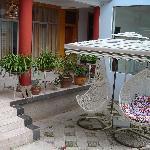 Fengye Guest House Lijiang Nanmen
