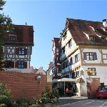 Photo of Zunfthaus der Schiffleute