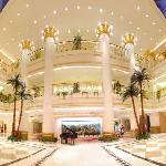 Photo of Dongsheng Hotel