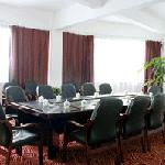 Photo of Hollyear Hotel Dahan