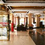 Foto de Changfa Hotel
