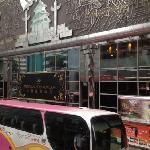 九龙维景酒店