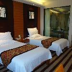 Photo of Guohai Hotel