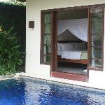 Photo of Villa Kecapi Bali