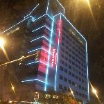 Photo of Good World Hotel
