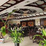 Photo of Furong Hotel