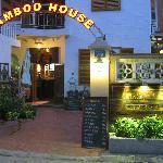 Photo of Zeng Cuo An Zhuwu Restaurant